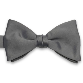 Behar Elite Satin Bow Ties