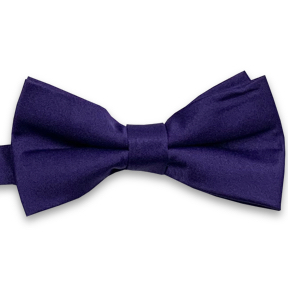 Brand Q Bow Ties