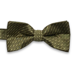 Oasis Bow Ties by Neil Allyn