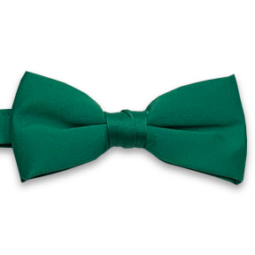 Colours Collection Bow Ties