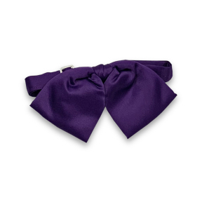 Satin Floppy Ties