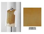 NEIL ALLYN FULL BACK CAFE BISTRO VEST- MEN'S GOLD