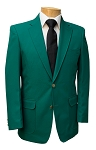 NEIL ALLYN KELLY CAREER BASICS POLYESTER BLAZER JACKET