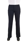 Women's Career & Dress Pants, Skirts