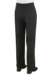 NEIL ALLYN WOMEN'S BLACK SECURITY PANTS