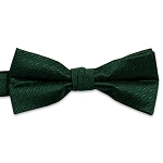Green Oasis Bow Tie #BT148T-21