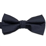 Carlyle Bow Ties by Couture 1901