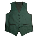 Men's Hunter Sierra Vest #VT146V-21