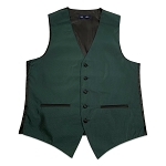 Men's Hunter Oasis Vest #VT148V-21