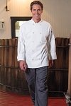 Chef & Kitchen Wear
