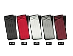 NEIL ALLYN SILK CUMMERBUND & PRE-TIED BOW TIE SET - ASSORTED COLORS