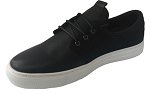 COUTURE 1910 BLACK FORMAL ATHLETIC SHOES