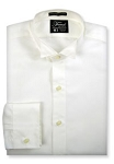 FORMAL SHIRTS IVORY