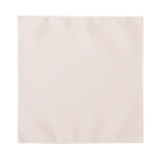 LUXURY SATIN POCKET SQUARE / HANKIE - LT. PINK